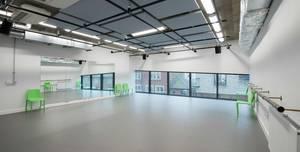 Theatre Peckham - Main Theatre, Studio 1 - Theatre Peckham