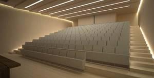 Design Museum, The Bakala Auditorium