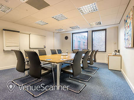 Hire Regus Covent Garden 22 Long Acre Piccadilly