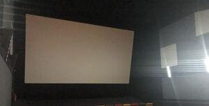 The Light Cinema, Wisbech, Screen 7