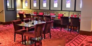 Grosvenor Casino Salford, Gallery Restaurant
