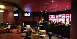 Grosvenor Casino Salford, Lounge