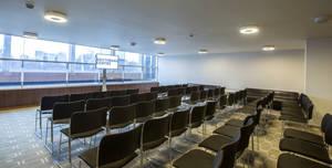 Southbank Centre, Sunley Pavilion