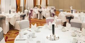 Hilton York Hotel, Exclusive Hire
