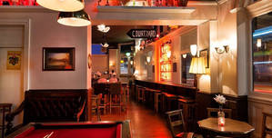 The Chelsea Pensioner, Full Venue Exclusive Hire