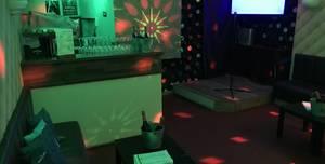 The Chelsea Pensioner, Karaoke Room