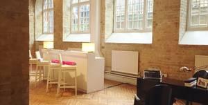 Mary Ward House, Morris Room