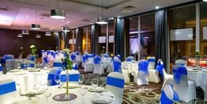 Lorne Hotel, Lorne Suite