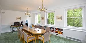 12 Bloomsbury Square Ltd, Dora Carrington Room