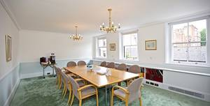 12 Bloomsbury Square Ltd, Duncan Grant Room