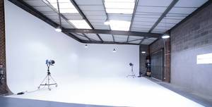 Photography Studio Hire, Studio Hire Space