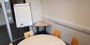 Earl Business Centre, Precision - Meeting Room 1