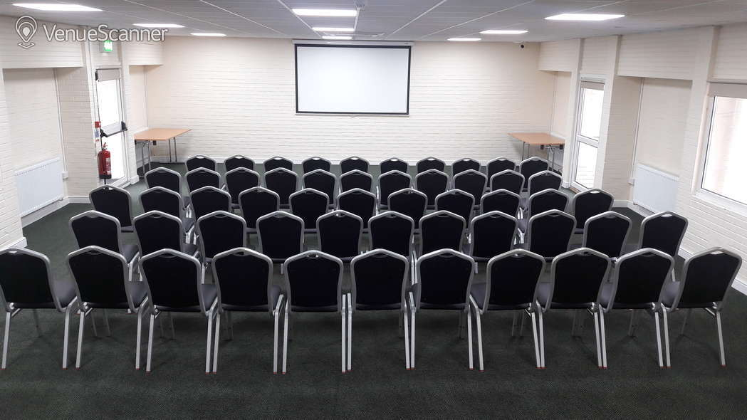 Hire The Cream Rooms Tcr Conference Room