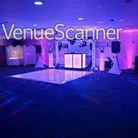 Hire The Cream Rooms The Pitches Function Room 5