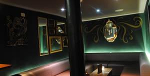 Flipside Cocktail Club, Full Venue Private Hire