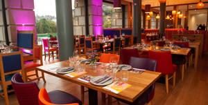 The Scottish Cafe & Restaurant, The Scottish Cafe & Restaurant