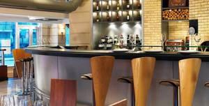 London Marriott Hotel Maida Vale, Regents 1&3