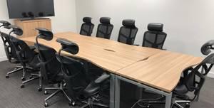 Meeting Room, Meeting Room