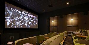Everyman Cinema Horsham, Screen 3