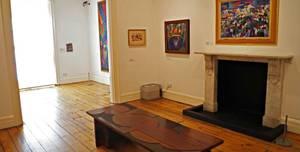 Estorick Collection, Gallery 3