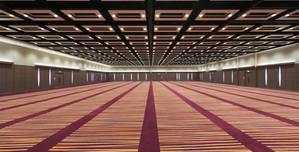 Ilec Conference Centre London Suite 0