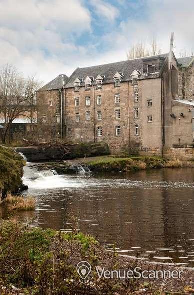 Hire Watermill Hotel The Ballroom 3
