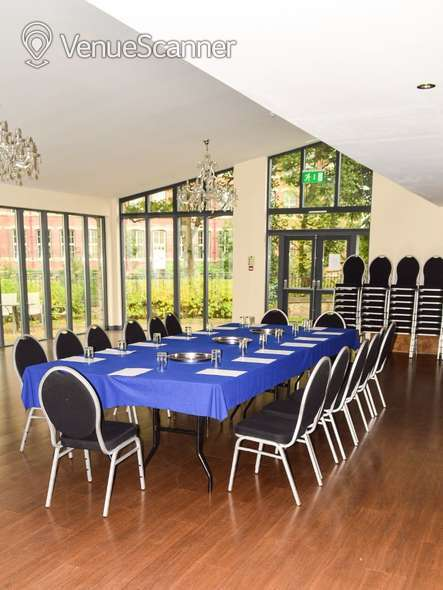 Hire Watermill Hotel The Ballroom 2