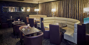 Grosvenor Casino Stockport, Restaurant