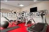 Hire Ramada Encore Newcastle-gateshead Meeting Room 3 - 4 4