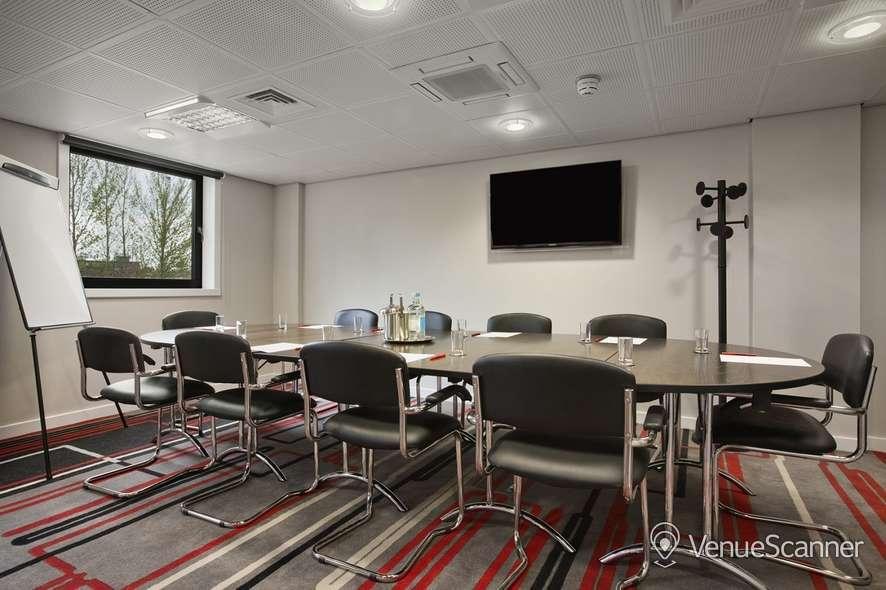 Hire Ramada Encore Newcastle-gateshead Meeting Room 3 - 4 1