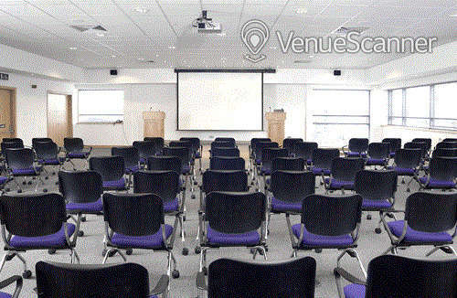 Hire The Source Skills Academy Meadowhall Lecture Theatre