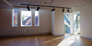 Tara Theatre, Tara Studio