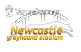 Hire Newcastle Greyhound Stadium Bar Area 4
