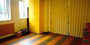 Chelsea Theatre, The Yellow Room