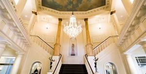 The Angel Hotel Glamorgan 0