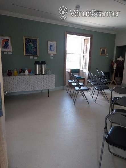 Hire Bridgend Farmhouse Meeting Exhibition Room