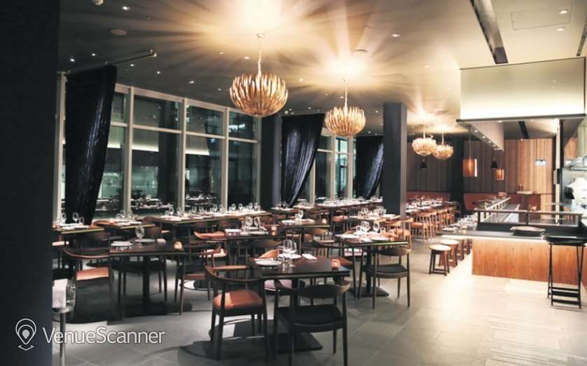Hire Darbaar By Abdul Yaseen The Main Restaurant