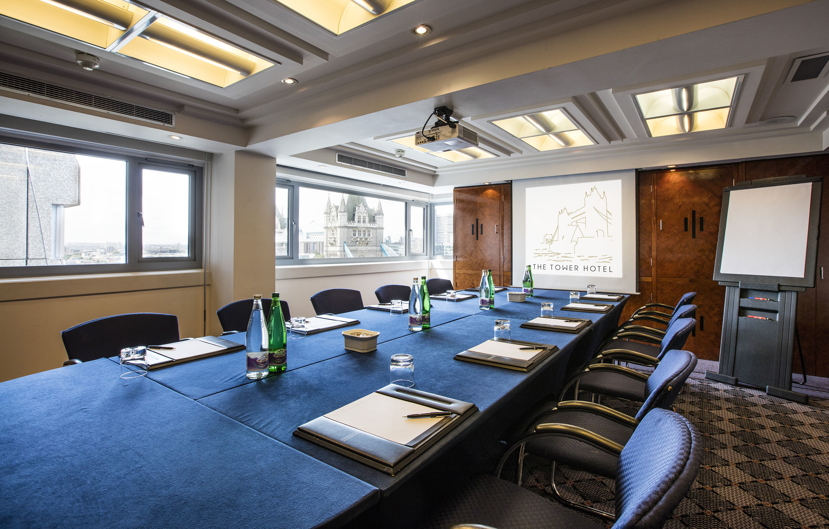 Hire the tower hotel mayflower room venuescanner malvernweather Image collections