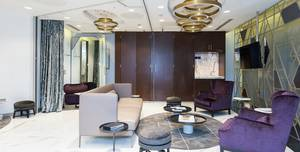 The Fashion Lounge At Westfield London, The Fashion Lounge Personal Styling Suite