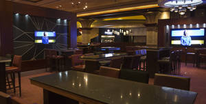 Grosvenor Casino Coventry, Sports Lounge