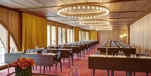 Hotel Cafe Royal, Queensbury