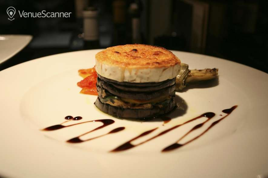 Hire Gatti's Italian Dining The Venetian Room 15