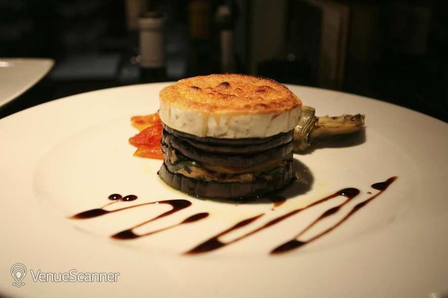 Hire Gatti's Italian Dining 129