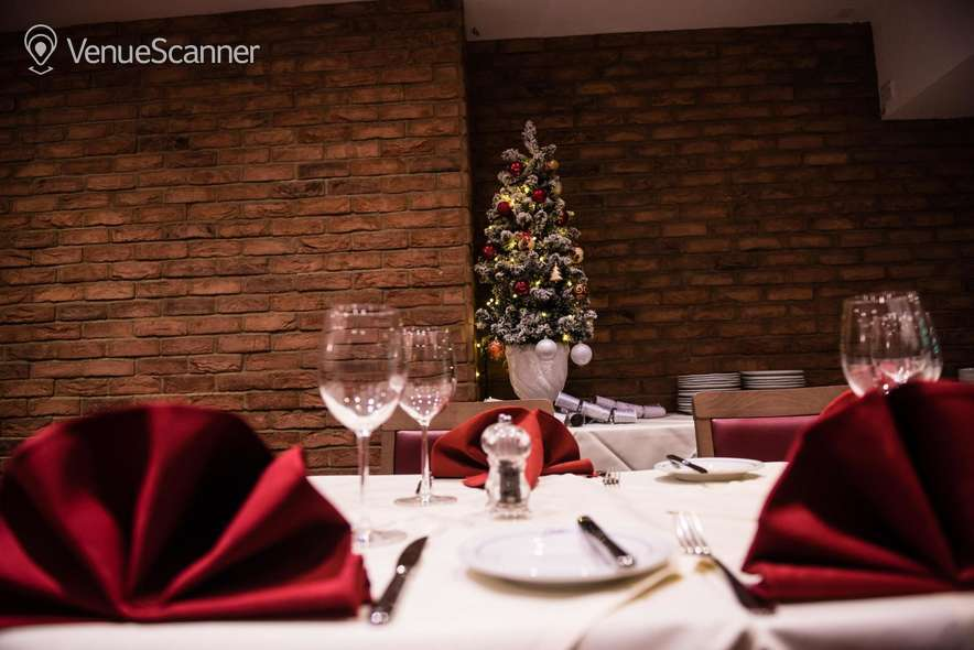 Hire Gatti's Italian Dining 105