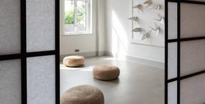 The Yoga Bar, Twickenham, The Little Studio