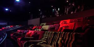 Everyman Cinema York, Screen 3