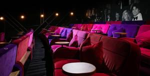 Everyman Cinema York, Screen 4