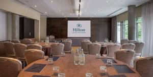Hilton London Tower Bridge, Meeting Room 234
