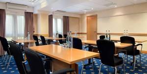 MK Hotel, Meeting Room 5