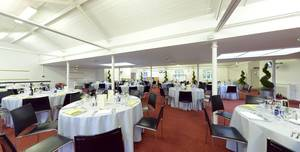 Ascot Racecourse, Old Paddock Suite